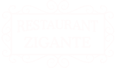 Zigante logo